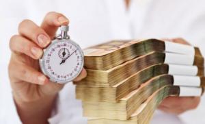Что такое срок исковой давности по кредиту