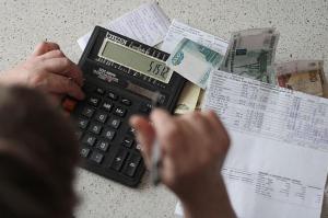 Где делать перерасчет коммунальных платежей?