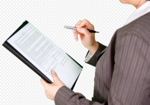 Какие сведения должны быть указаны в заявлении о выдаче исполнительного листа?